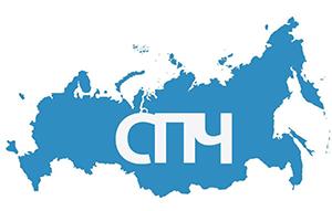 Совет по правам человека при Президенте РФ